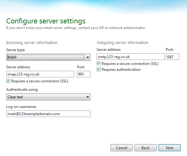 outgoing-server-settings