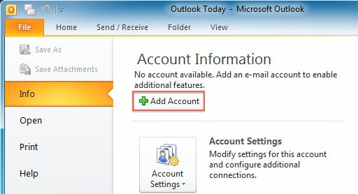 outlook_2010_add_account1