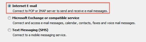 outlook_2010_choose_service3