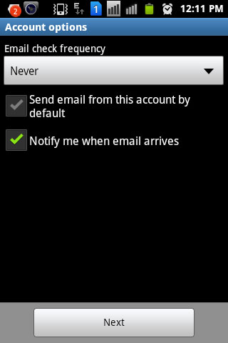 set-up-email-on-android-figure-seven