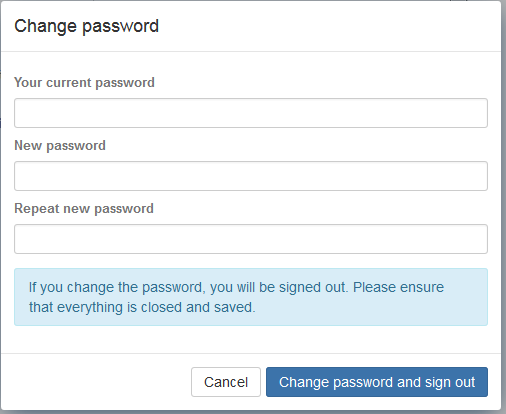 Screenshot_change password2